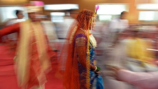 Why child marriage could not be stopped in Gujarat?