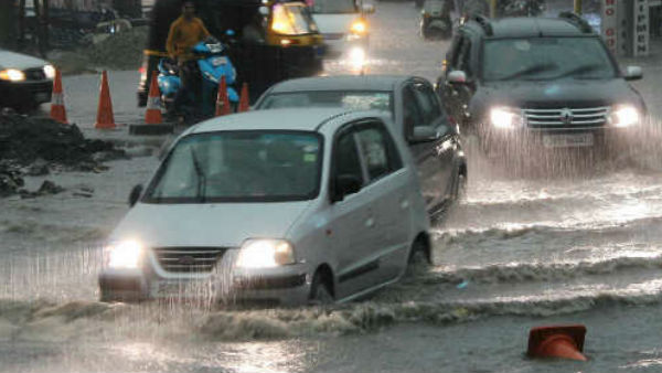 Parts of Marathwada likely to remain active monsoon