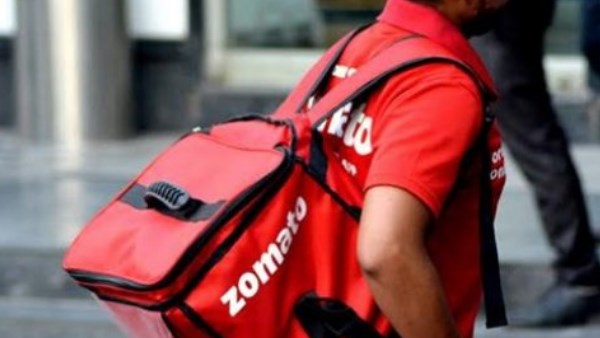 Chennai Corporation fined Zomato Rs 1 lakh for not maintaining cleanliness