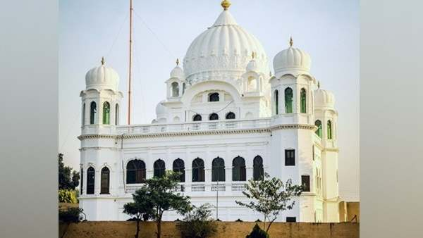 Signing of agreement on Kartarpur Corridor between India Pakistan unlikely tomorrow Sources