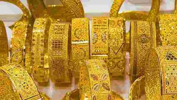 ये भी पढ़ें:Gold Amnesty Scheme की खबरों को सरकार ने किया खारिज, कही ये बात