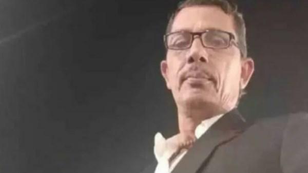 अमेठी: लूट के आरोप में पकड़े गए कारोबारी की कस्टडी में मौत, पुलिस पर थर्ड डिग्री देने का आरोप