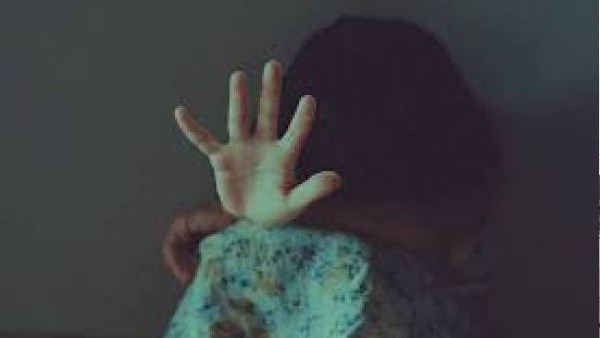 minor girl physical attacked in supaul bihar