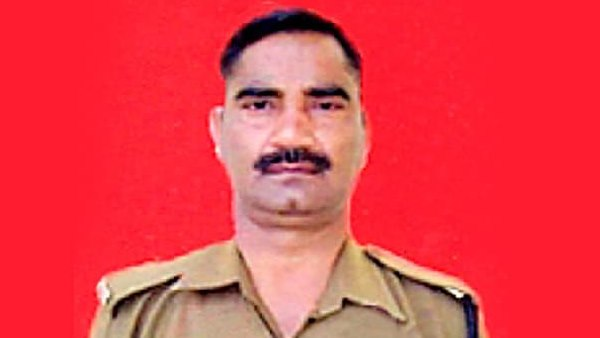 BSF Soldier Killed In Firing By Bangladesh Guards At Bengal Border today