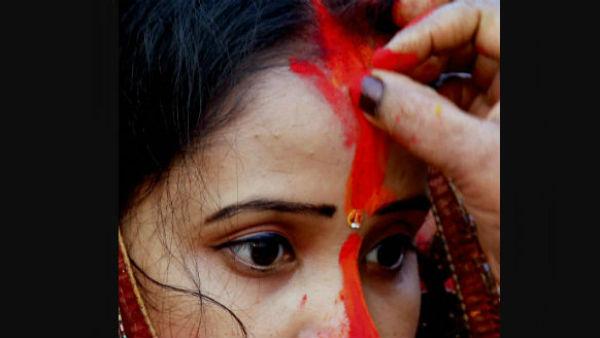 यह पढ़ें: Chhath Puja 2019: लोक आस्था का महापर्व 'छठ' का प्रारंभ 31 अक्टूबर से, जानिए इससे जुड़ी खास बातें