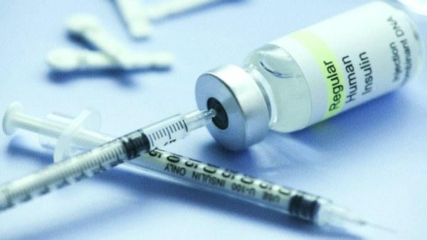 ओरल इंसुलिन के आने से इंजेक्शन के दर्द से बच सकेंगे लोग!
