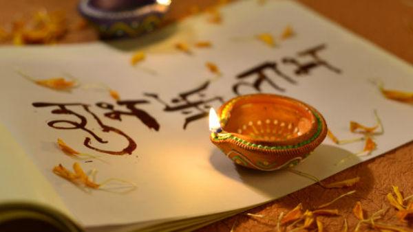 Image result for भारत में हर त्यौहार को बहुत ही खुशी के साथ मनाते हैं लेकिन दिवाली को भारत का सबसे बड़ा त्यौहार भी माना जाता है।