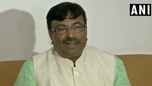 इसे भी पढ़ें- महाराष्ट्र में 13-26 के फॉर्मूले पर भाजपा नेता बोले- शिवसेना 13 से ज्यादा की हकदार