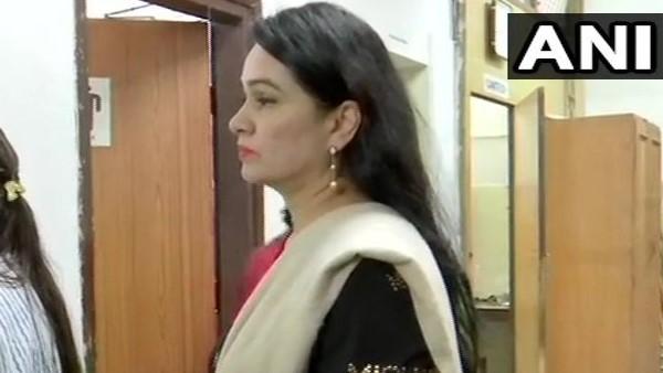 महाराष्ट्र विधानसभा चुनाव अपडेट