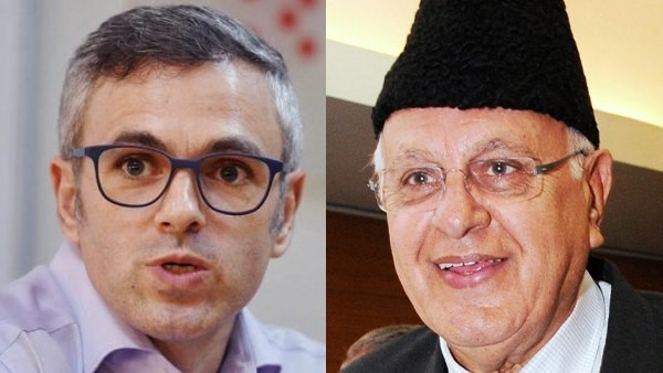 After J-K governors nod, NC delegation to meet Farooq, Omar Abdullah today