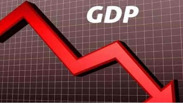 S and P Global Ratings reduced India's growth projection for 2019 20 to 6.3 percent from 7.1