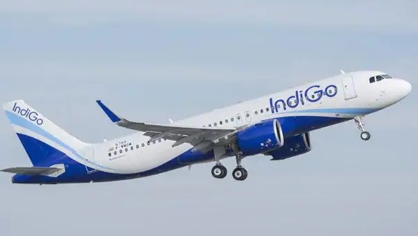 DGCA has warned IndiGo Airlines that its Airbus A 320 NEO face a catastrophic situation
