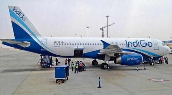 DGCA to IndiGo Change 16 A320Neo engines in 15 days or face action