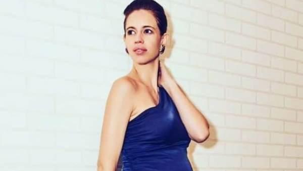 जब ट्रोलर्स ने गर्भवती कल्कि से पूछा 'पति कहां है?', तो अभिनेत्री ने दिया ये जवाब