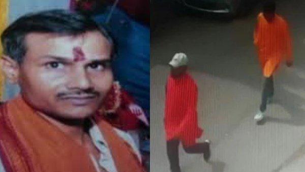 कमलेश तिवारी हत्याकांडः हत्यारों की मदद करने वालों की STF और ATS कर रही है खोज