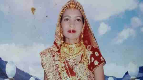 Husband killed his wife and lover