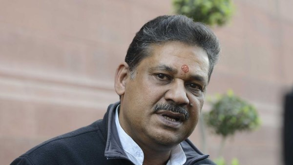 Former cricketer Kirti Azad may become new president of Delhi Congress