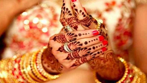 शादी के 3 माह तक दुल्हन ने नहीं मनाने दी सुहागरात, पति की जिद पर दे डाला कभी ना भूलने वाला गम