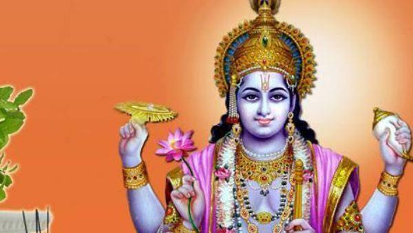 Benefits of Papankusha Ekadashi fast