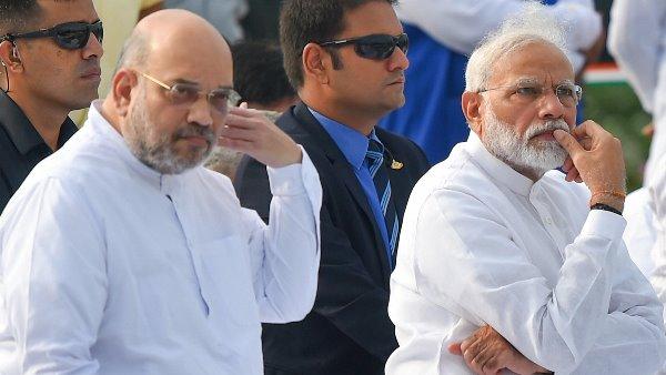 ये भी पढ़ें-हरियाणा-महाराष्ट्र में जीतकर भी BJP को नुकसान, राज्यसभा में घट सकती हैं इतनी सीटें