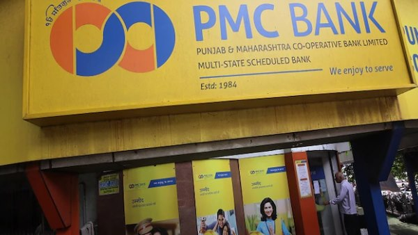Economic Offences Wing, today, arrested 3 Directors of the PMC Bank