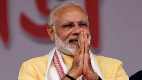 Happy Dussehra 2019: प्रधानमंत्री मोदी और राष्ट्रपति कोविंद ने देशवासियों को दी बधाई