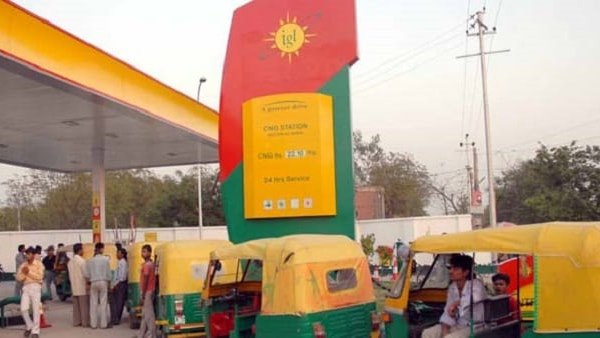 After Petrol-LPG, CNG and PNG price hike in Delhi -NCR, Here is the latest Update