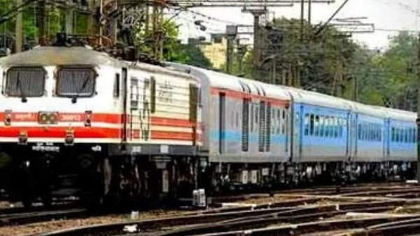 150 Trains, 50 Railway Stations Will Soon Be Privatised, Centre Forms Panel