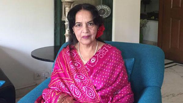 यह पढ़ें: इस न्यूज एंकर ने पढ़ी थी इंदिरा गांधी की हत्या की खबर, Viral हुआ Video