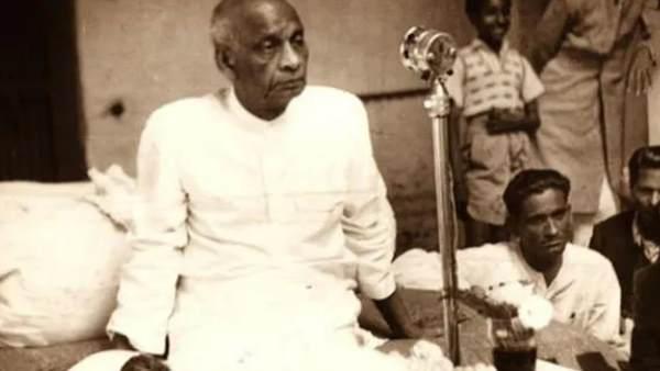 Sardar Vallabhbhai Patel Jayanti: 22 साल की उम्र में सरदार पटेल ने 10वीं पास की थी, जानिए उनसे जुड़ी और भी दिलचस्प बातें