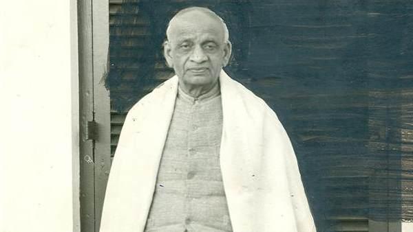 इसे भी पढ़ें- Sardar Vallabhbhai Patel Birthday: देश के लौह पुरुष सरदार वल्लभ भाई पटेल के 15 अनमोल विचार