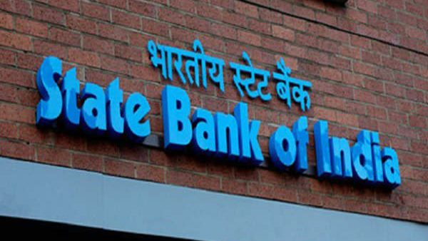 SBI writes off Rs 76600 crore of 220 defaulters reveals in RTI query