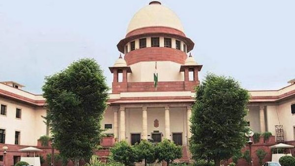 Supreme Court asks Maharashtra Government to not cut more trees at Aarey Colony in mumbai