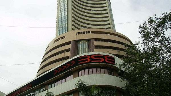 share market Sensex up 262 points Nifty up by 73 points