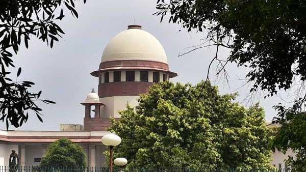 अयोध्या राम मंदिर केसः क्या होगा कोर्ट का फैसला? किसकी दलील में कितना दम!