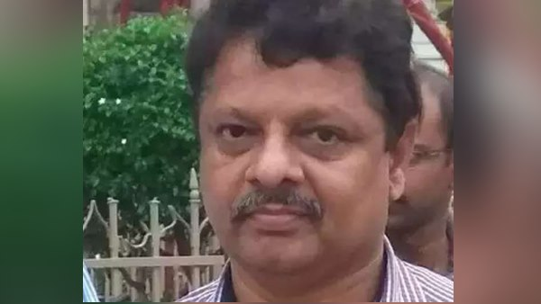 गे-पार्टनर ने की थी इसरो साइंटिस्ट की हत्या, संबंध बनाने के बाद किया था मर्डर