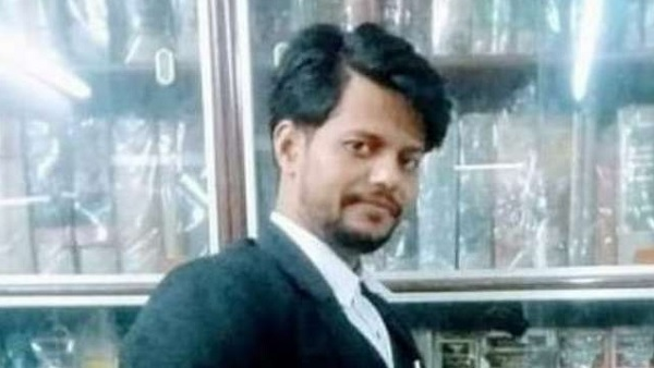 Landlord did murder of law student in ghaziabad