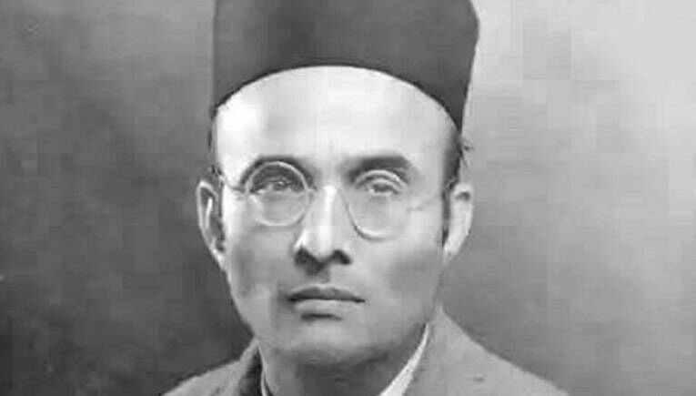 इसे भी पढ़ें- सावरकर ने स्वतंत्रता आंदोलन में हिस्सा लिया और देश के लिए जेल गए: वरिष्ठ कांग्रेस नेता