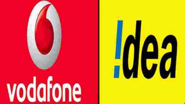 वोडाफोन-आइडिया की संयुक्त कंपनी का परिचालन घाटा बढ़ा