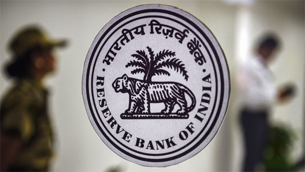 प्राइवेट-सरकारी बैंक पर नियम लागू