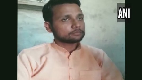 main accused of Bulandshahr violence Yogesh Raj released from jail