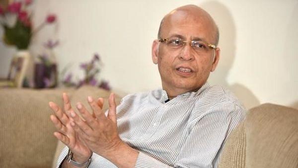 अभिषेक मनु सिंघवी ने कहा- यूपी में शुरू हो चुकी है CAA की प्रक्रिया, इसपर रोक लगे, सुप्रीम कोर्ट का इनकार