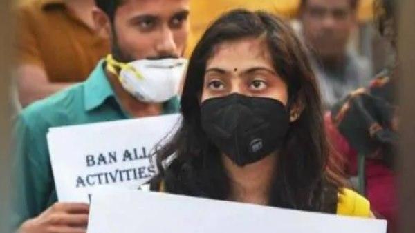 दिल्ली- नोएडा के बाद हरियाणा के इन दो जिलों में बंद किए गए स्कूल