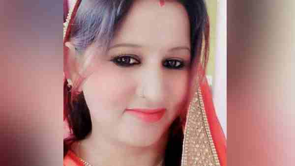 Two miscreants kidnapped lady teacher in Aligarh
