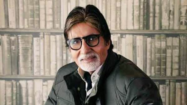 Bollywood Star Amitabh Bachan claim that Coronavirus spreads through Flies, Here is the Fact Check