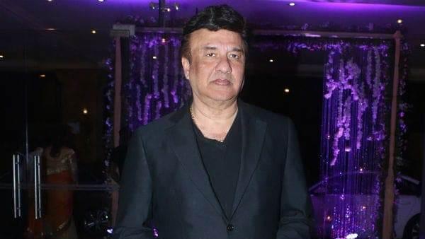 #MeToo: अनु मलिक का इस गायिका ने किया समर्थन, कहा- 'जिनके साथ आपने काम किया वो भगवान थे?'