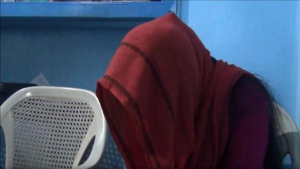 एफबी फ्रेंड से शादी करने चूरू आई असम की युवती, होटल में 6 दिन तक हुआ गैंगरेप