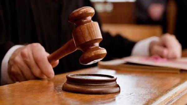 अयोध्या: 6 साल की बच्ची से गैंगरेप के बाद हत्या मामले में दो आरोपियों को फांसी की सजा