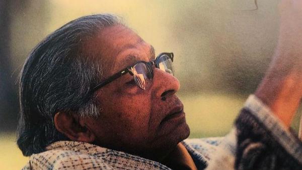 यह पढ़ें: अचानक प्रियंका गांधी को क्यों याद आए 'अंकल बच्चन', क्या फिर से करीब आएंगे Gandhi-Bachchan?