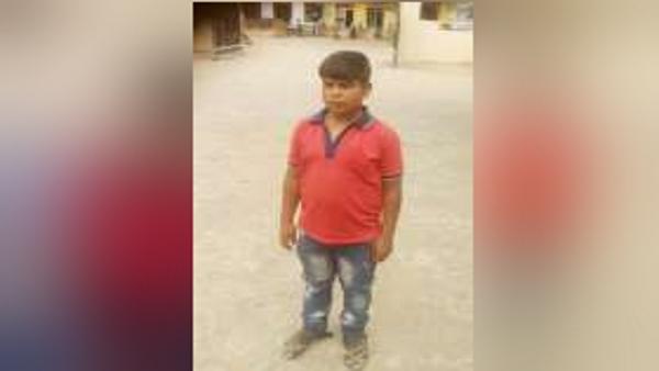 Sikar child Kidnap: 12 साल के बच्चे का अपरहण, चलती बोलेरो से कूदकर बचाई जान, जानें सच्चाई क्या है